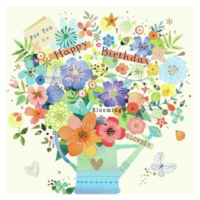 watering-can-flowers-jpg