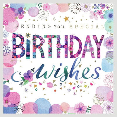 birthday-wishes-jpg-3