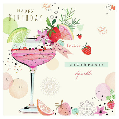 birthday-cocktail-jpg-1