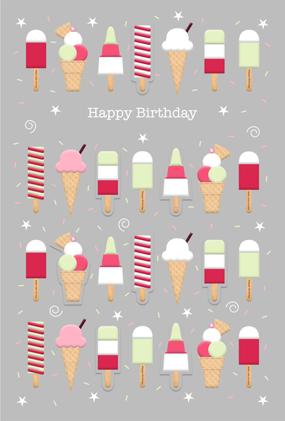 birthday-ice-cream-jpg