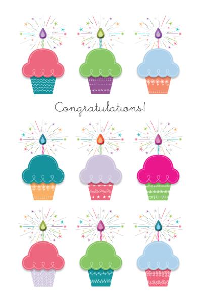 congratulations-cupcakes-jpg