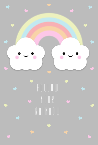 follow-your-rainbow-jpg