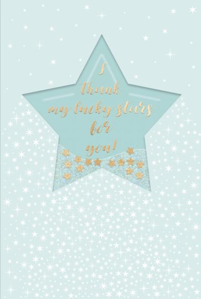 lucky-stars-jpg