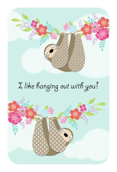 sloth-friendship-jpg