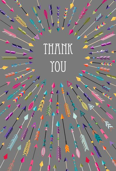 thank-you-arrows-jpg