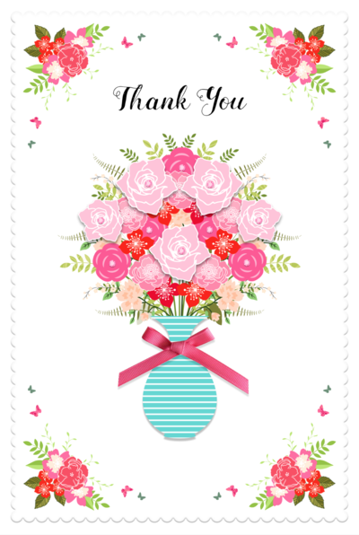 thank-you-floral-jpg