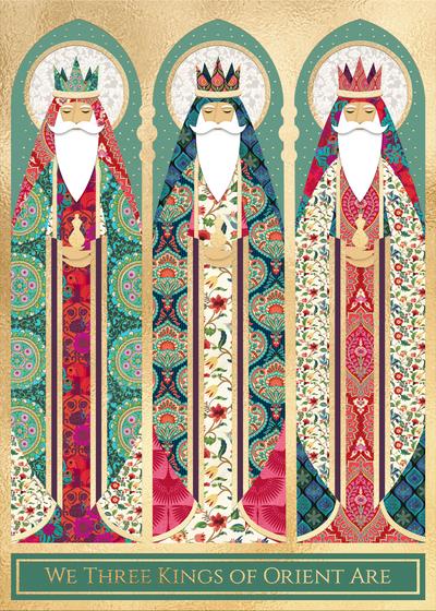 three-kings-ling-2-jpg