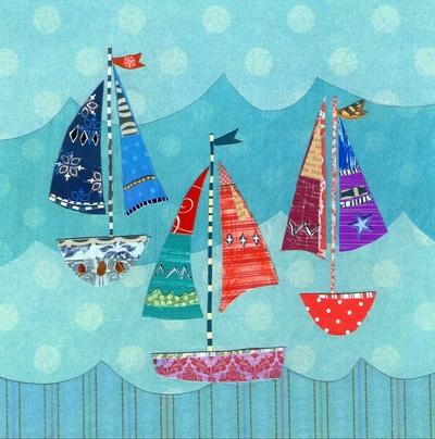 ptwins-three-ships-sailing-artwork-jpg-1