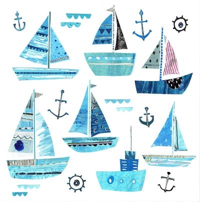 l-k-pope-new-blue-boats-art-jpg