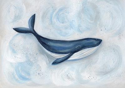whale-sea-ocean-jpeg
