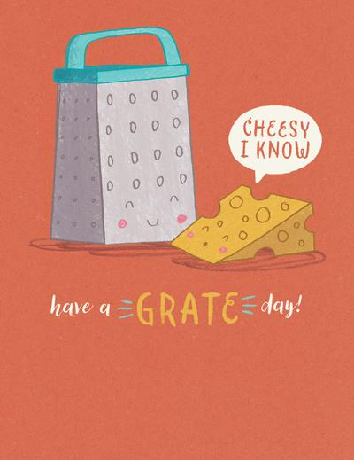 grate-birthday-jpg