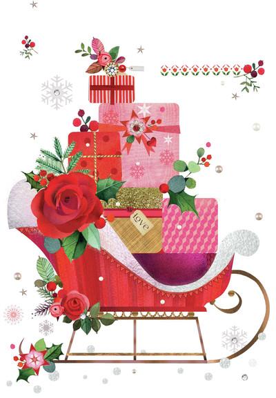 1-daughter-sleigh-jpg