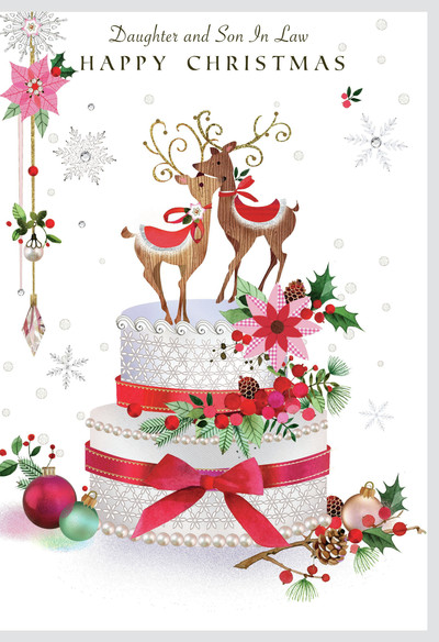 2-chrismas-cake-d-and-sil-jpg