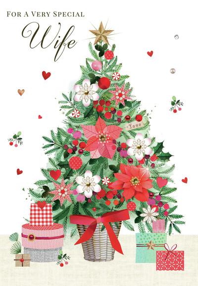 3-christmas-tree-jpg