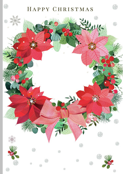 5-wreath-mum-jpg