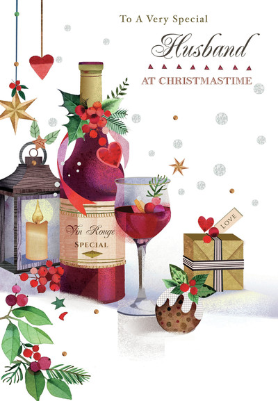 7-husband-christmas-wine-jpg