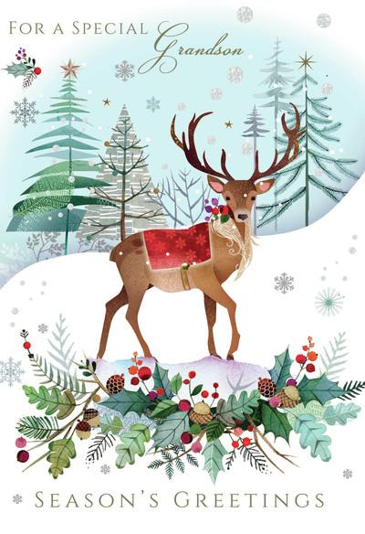 8-christmas-stag-jpg