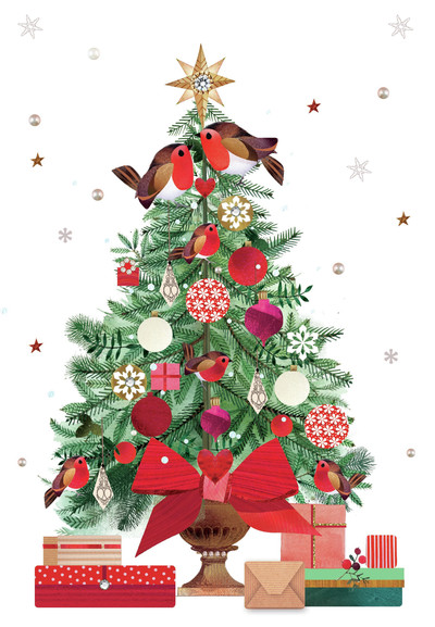 9-mum-dad-christmas-tree-jpg