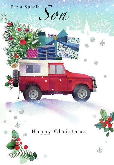 10-son-christmas-4x4-jpg