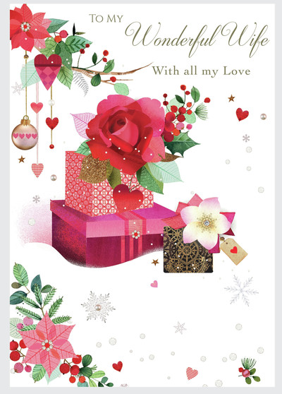 11-wife-rose-and-parcels-christmas-jpg