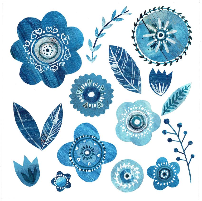 L&K Pope - NEW Blue Florals 1 art.jpg