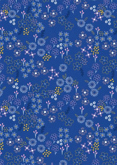 ap-blue-ditsy-floral-doodle-pretty-feminine-decorative-pattern-01-jpg