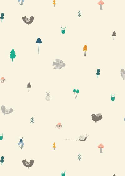 ap-bugs-birds-mushrooms-trees-nature-cute-juvenile-pattern-01-jpg