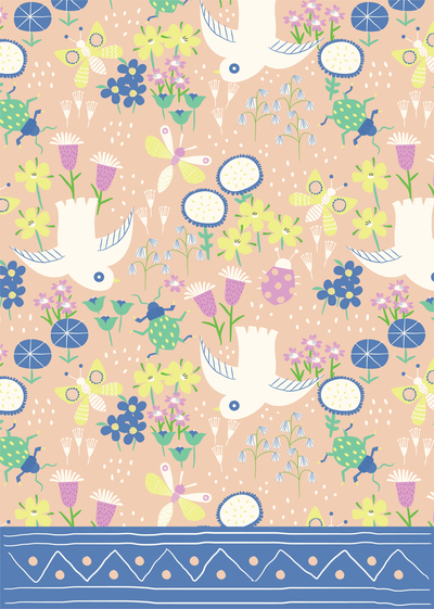 ap-country-garden-nature-flowers-white-dove-bugs-butterflies-pink-pretty-feminine-decorative-pattern-01-jpg