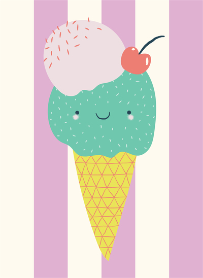 ap-cute-icecreams-character-summer-holiday-ice-lolly-lilac-fun-juvenile-01-jpg