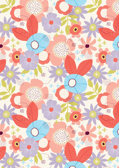 ap-flowers-decorative-pattern-graphic-modern-01-jpg-1