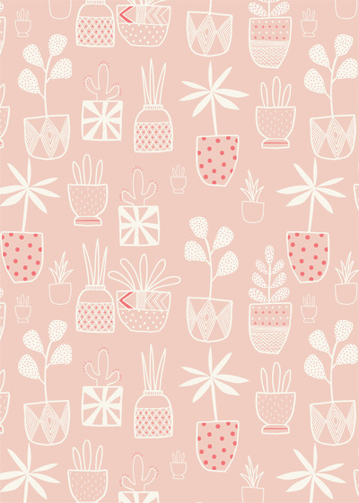 ap-houseplants-cactus-plants-garden-pink-pattern-01-jpg