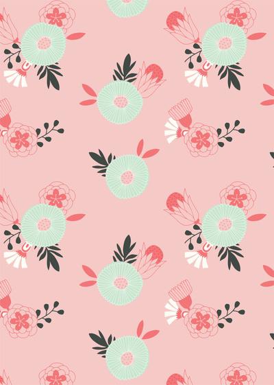 ap-japanese-flower-decorative-pink-pattern-01-jpg