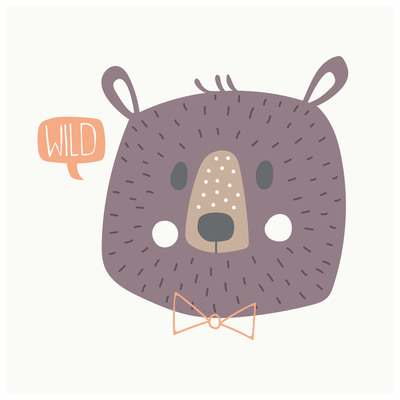 ap-life-is-an-adventure-bear-character-adventure-wild-hand-lettering-01-jpg