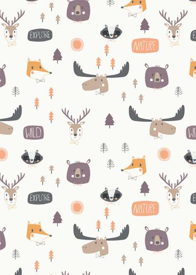 ap-life-is-an-adventure-mountains-outdoor-adventure-wild-hand-lettering-characters-bear-deer-moose-fox-wilderness-pattern-01-jpg