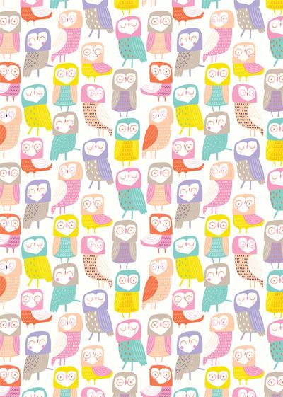 ap-owls-characters-pastel-birds-kids-decorative-pattern-01-jpg