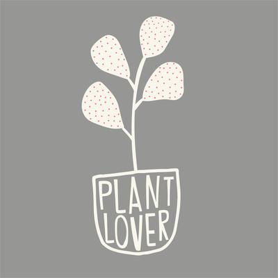 ap-plant-lover-houseplant-plants-nature-hand-lettering-01-jpg