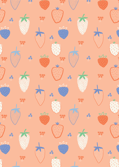 ap-strawberries-summer-fruit-flowers-nature-pretty-feminine-pink-pattern-01-jpg