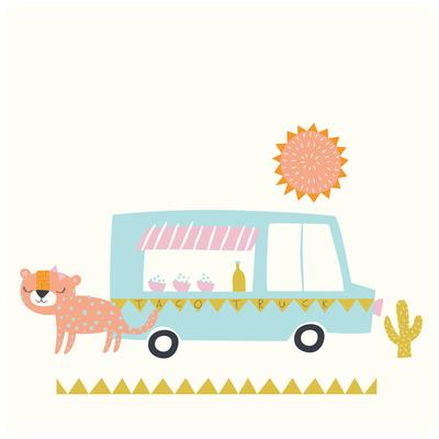 ap-taco-truck-leopard-desert-cactus-characters-01-jpg
