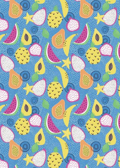 ap-tropical-fruit-food-healthy-fruit-salad-pineapple-watermelon-papaya-kiwi-bright-decorative-pattern-01-jpg
