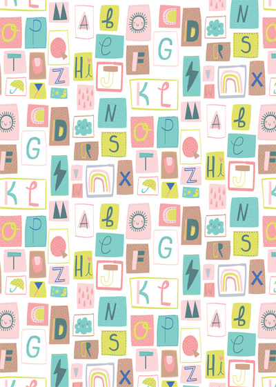 ap-weather-alphabet-cute-hand-lettering-kids-juvenile-pattern-01-jpg