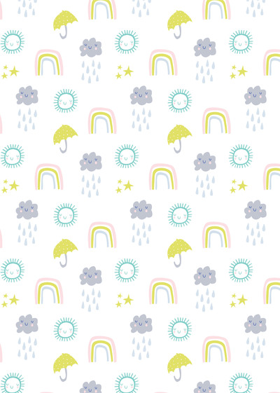 ap-weather-rainbows-cute-kids-juvenile-pattern-01-jpg