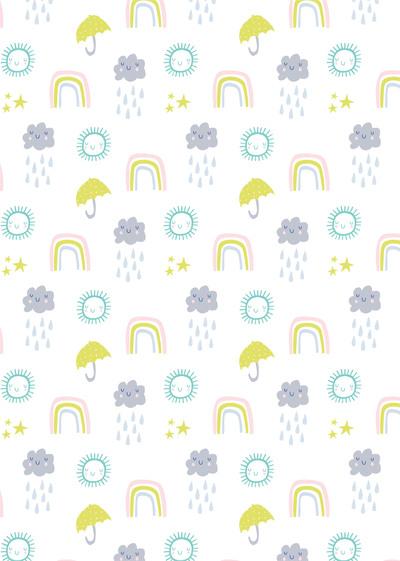 ap-weather-rainbows-cute-kids-juvenile-pattern-01-jpg