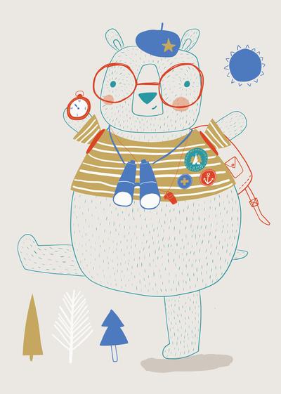 ap-wildnerness-bear-character-bear-scout-outdoor-adventure-placement-juvenile-01-jpg