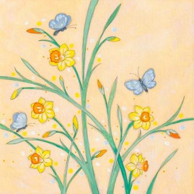 daffodils-jpeg