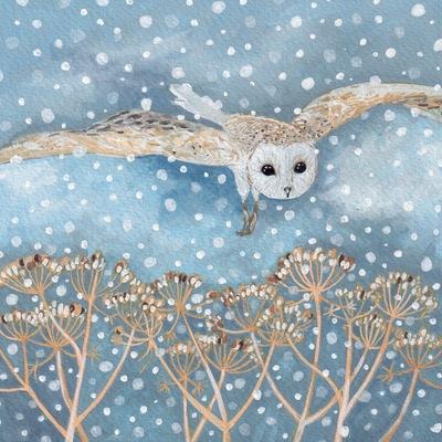 flying-owl-jpeg
