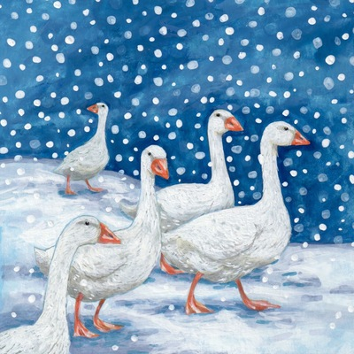 geese-jpeg