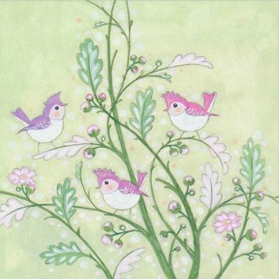 leafy-birds-jpeg