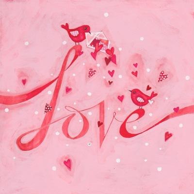 love-jpeg-1