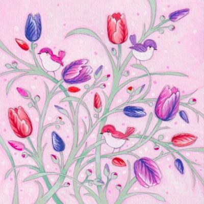 tulips-jpeg
