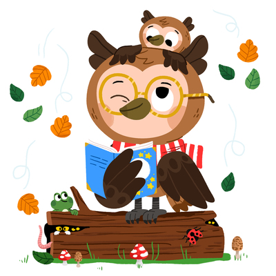 autumnowl-jpg